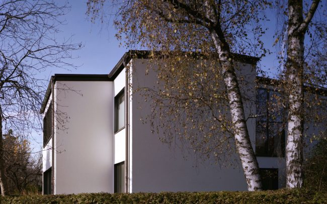 Andreas Thomczyk Haus Overbeck Felix Friedmann Photography